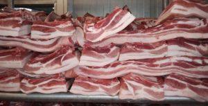 pork skin